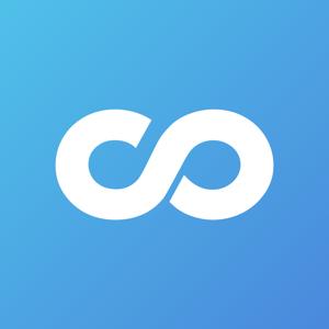 Coursera: Top online courses ios app