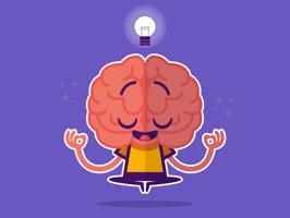 Brain Emojis