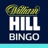 William Hill Bingo - iPadアプリ
