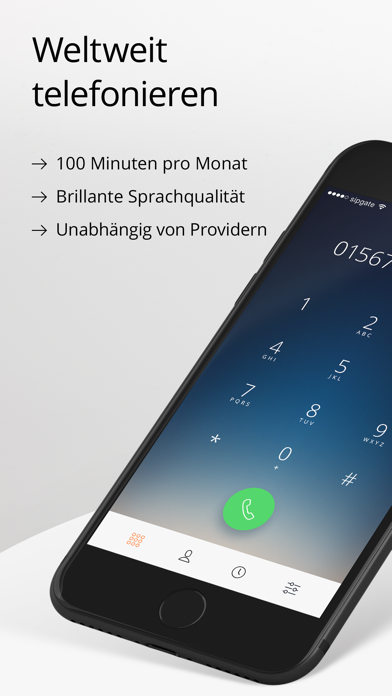 cancel satellite – Mobile in an app app subscription image 1