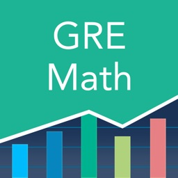 GRE Subject Test Math Practice