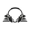 Audiolibrix - Hörbücher