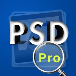 PSD.See Pro - for Photoshop