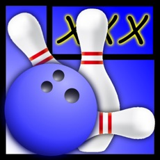 Activities of Henyo Bowling Scores & Stats