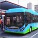 大巴车游戏-大巴模拟器之公交车游戏