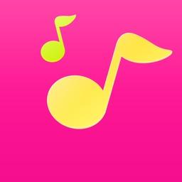Ringtone Maker for iPhone&iPad