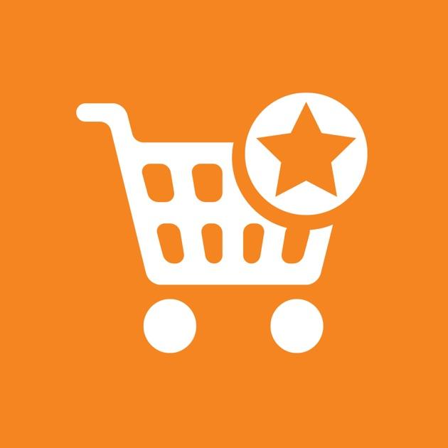 Jumuia online shopping