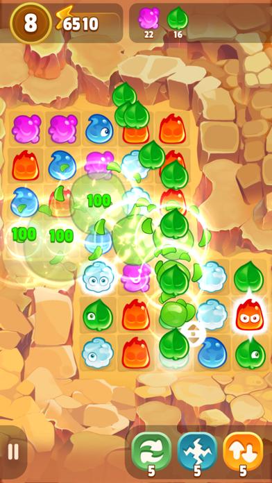 World Shop screenshot 4