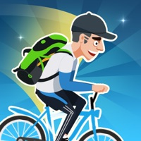 Codes for Death Bike - Happy Wheels Hack