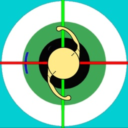 EyeToric