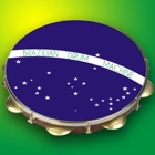 Brazilian Drum Machine icon