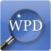 WordPerfect Document Viewer - LawBox LLC