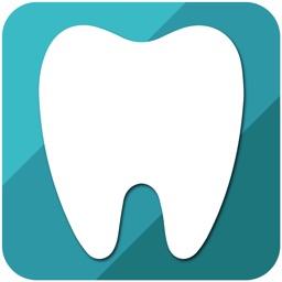 IndiaSupply - Dental App