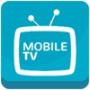 Mobile TV Live Streaming in HD - iPhoneアプリ