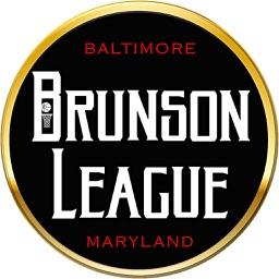 Brunson League