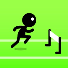 Activities of Hurdle Hell Turbo