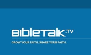 BibleTalk.tv