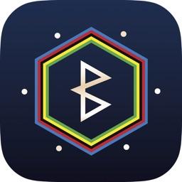 Believe app – Running, cycling, GPS