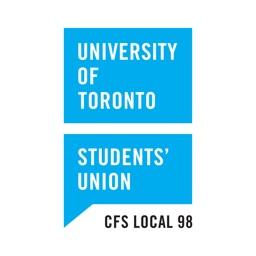 University of Toronto Students' Union