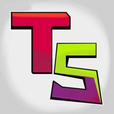 Activities of TETSIX