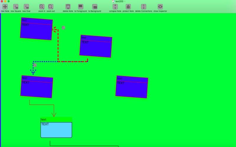 Wohlgemerkt скриншот программы 7