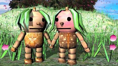 Momo's Peach Festival Sale screenshot 4