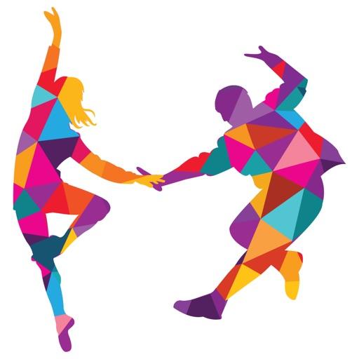 Dance Tel Aviv