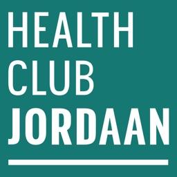 Health Club Jordaan