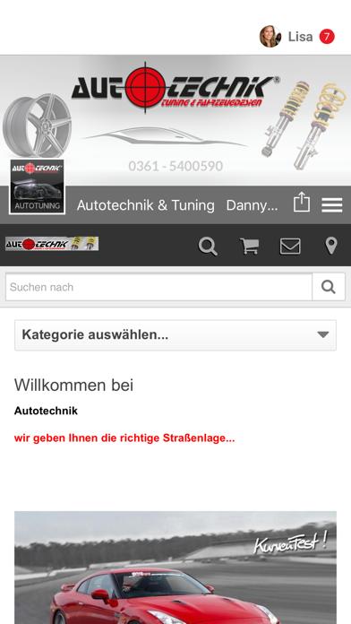 点击获取Autotechnik Danny Grüning