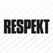 Tdenk Respekt app review