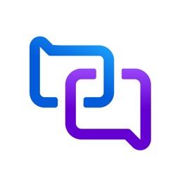 Silo - Online Meetups