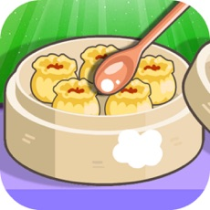 Activities of Delicious Prawn Dumplings
