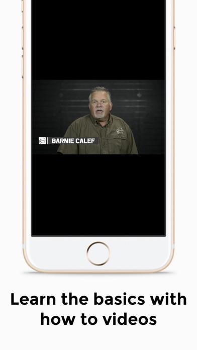Duck Tech screenshot 3