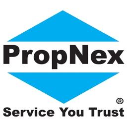 Propnex Indo Virtual Office