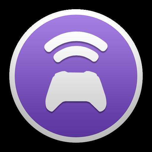 LiveNow for Twitch