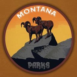 Montana National Parks