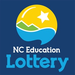 NC Lottery Official Mobile App