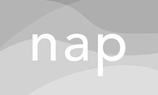 Power Nap - Sleep Efficiently icon