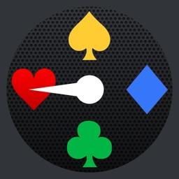 Card Detector (BS Magic)