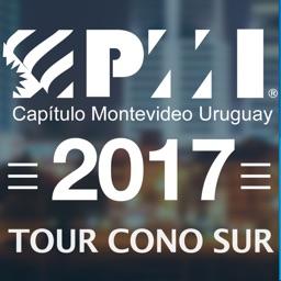 Congreso PMI Uruguay 2017