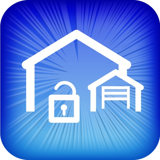Securemote 174 By Belwith Products Llc
