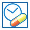 お薬のじかん〜薬の飲み忘れを防止するスマートフォンアプリ〜
