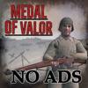 Drew Scrimshaw - Medal Of Valor D-Day NO ADS artwork