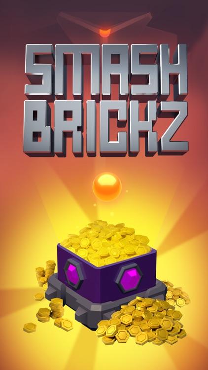 Smash Brickz