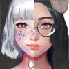Angela He - Live Portrait Maker artwork
