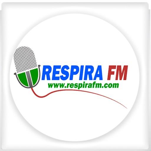 Respira FM