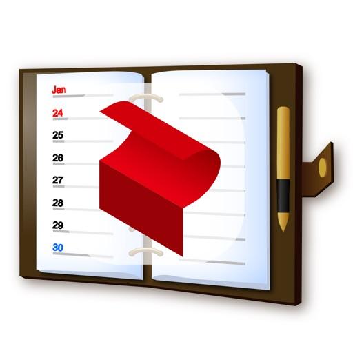 パソナイベント - パソナの研修・イベントカレンダー