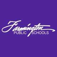 Farmington Public Schools, MI