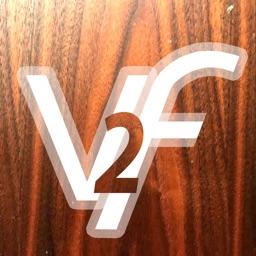 Rentific Virtual Furniture 2