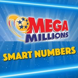 Mega Millions - Smart Numbers